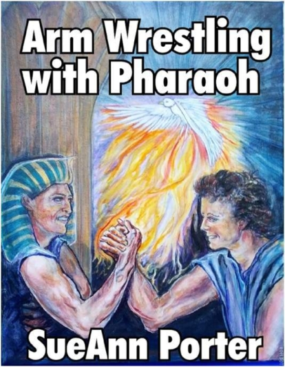 armwrestlingwithpharaoh